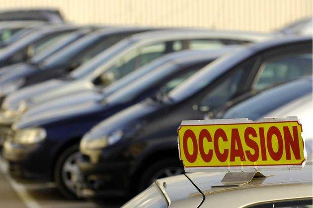 controles achat voiture occasion