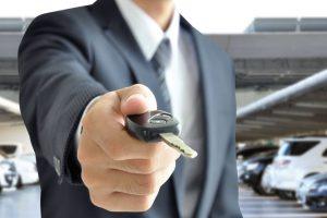 leasing voiture loa ou lld