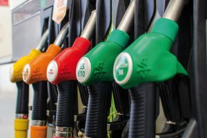 réduire consommation carburant