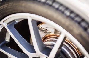 controler usure disque de frein
