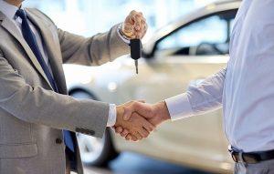 histovec achat voiture occasion
