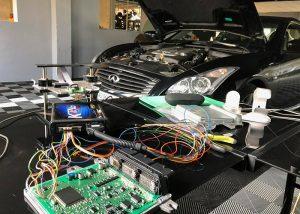 reprogrammation moteur inconvenients