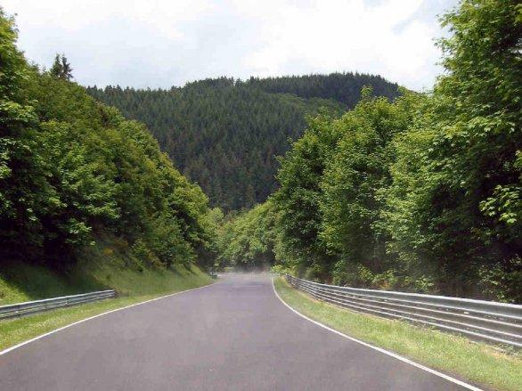 nurburgring--disparition-mythe